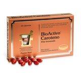 caroteno 60caps