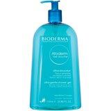 Bioderma Atoderm gel douche suave 1l