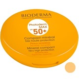 photoderm max spf50 compact light colour 10g (expiring 07/2020)