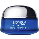 Blue therapy eye wrinkles and firmness 15ml