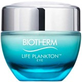 Biotherm Life plankton eye contour for sensitive skin 15ml