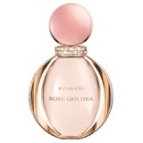 rose goldea eau de parfum woman 90ml