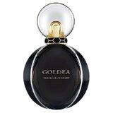 goldea the roman night eau de parfum woman 50ml