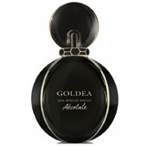 goldea the roman night absolute eau de parfum para mulher 75ml