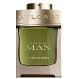 man wood essence eau de parfum for men 60ml