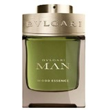 man wood essence eau de parfum for men 100ml