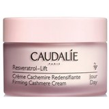 resveratrol lift cream cachemire 50ml
