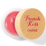 bálsamo para lábios french kiss rosa delicioso