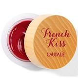 bálsamo para lábios french kiss vermelho framboesa