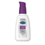 Cetaphil Pro oil control  moiturizer spf30 for skin with acne tendency 118ml