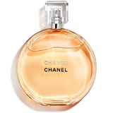 chance eau de toilette 50ml