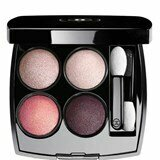 Chanel Les 4 ombres 228 cambon 2g