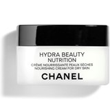 hydra beauty nutrition facial cream dry skin 50g