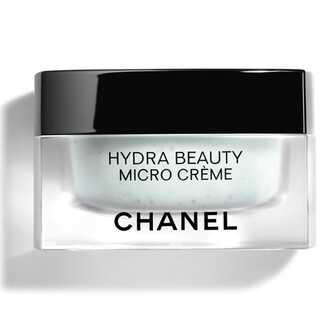 e51c8e308 Hydra beauty micro cream - Chanel