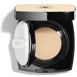 les beiges cushion foundation gel touch  spf15 n10