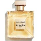 gabrielle eau de parfum para mulher 50ml