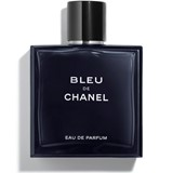 bleu de chanel eau de parfum men 100ml
