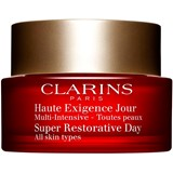 super restorative day cream all skin types 50ml