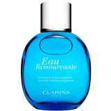 eau ressourçante fresh spray 100ml