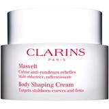 masvelt body shaping cream 200ml