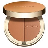bronzing duo solar powder 03 dark 10g
