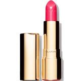 joli rouge brillant batom 25 - bright rose 3,5ml