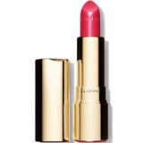 joli rouge brillant batom 26 - poppy pink 3,5g