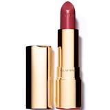 joli rouge batom 755 litchi 3,5 g