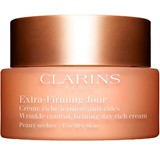 extra firming day cream anti-wrinkle and firming, dry skins 50ml