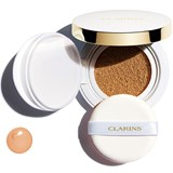 Clarins Everlasting cushion base compacta tecnologia cushion | 110 - honey 13ml