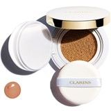 Clarins Everlasting cushion base compacta tecnologia cushion | 112 - amber 13ml