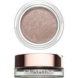 sombra acabamento ombre cintilante | iridescente 05 - silver pink  7g