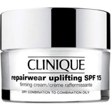 repairwear uplifting firming cream spf15 type 2 and 3 50ml