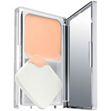 anti-blemish solutions powder makeup sand 10g