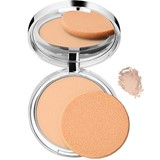 super powder double face powder matte honey 10g