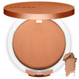 true bronze pressed powder bronzer sunkissed 9,6g