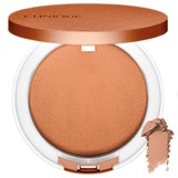 true bronze pressed powder bronzer sunblushed 9,6g