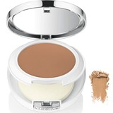beyond perfecting powder foundation and concealer vanilla