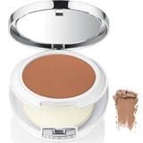 beyond perfecting powder foundation and concealer sand