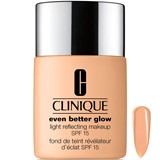 Even better glow base spf 15 ivory 30ml