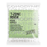 t-zone purifying treatment mask 5x4ml