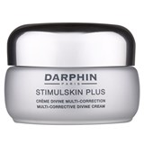 Stimulskin plus creme rico antienvelhecimento global 50ml