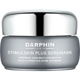 stimulskin plus máscara-sérum anti-envelhecimento global 50ml