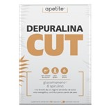 cut for reduced appetite 84 capsules