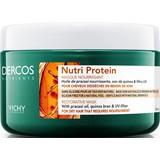 nutri protein máscara nutritiva para cabelo seco 250ml