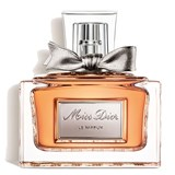 miss dior le parfum 75ml