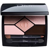 5 couleurs designer 508 nude pink design