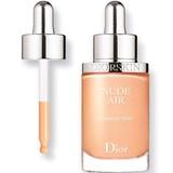 diorskin nude air serum 020 light beige