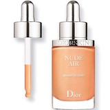 diorskin nude air serum 030 medium beige