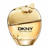 DKNY Nectar love woman eau de parfum 50ml
